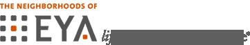 eya-life-within-walking-distance-logo